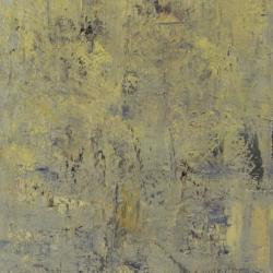 Particolare 140x50cm olio su tela 2012 Roma